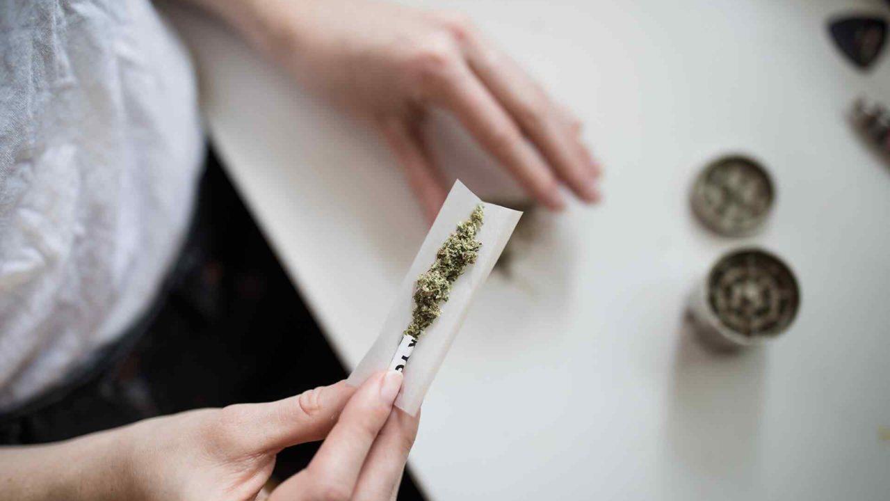 https://getmycannabiscard.com/wp-content/uploads/2018/09/post_03-1280x720.jpg