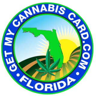 https://getmycannabiscard.com/wp-content/uploads/2019/11/logowithWEB-320x320.png