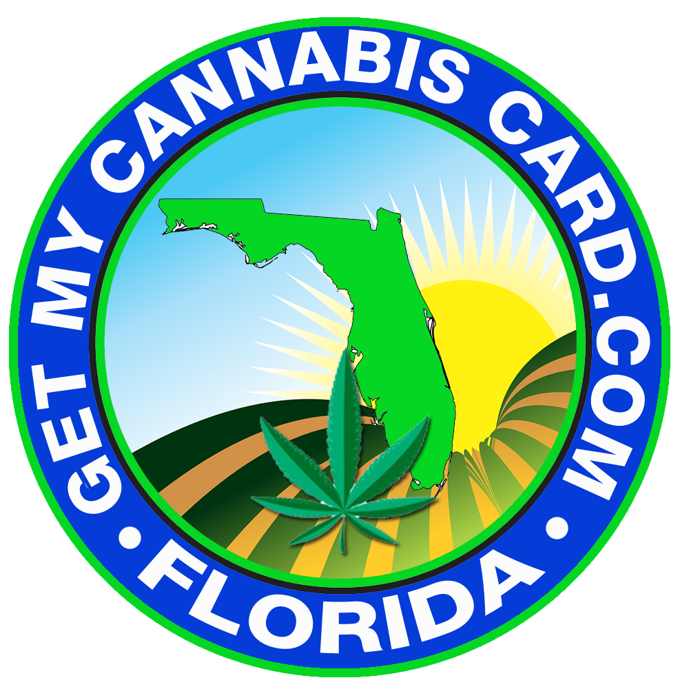 Get My Cannabis Card Florida